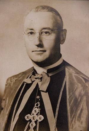 Mgr-Domenico-Enrici-Web