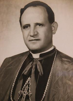 Mgr-Gaetano-Alibrandi-Web