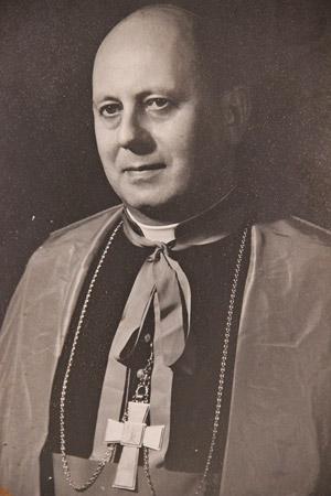 Mgr-Joseph-Mees-Web