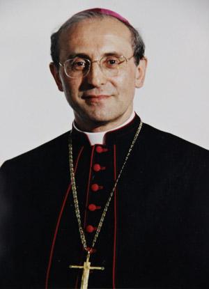 Mgr-Leopoldo-Girell-Webi