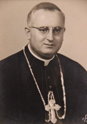 Mgr-Ottavio-De-Liva-Web