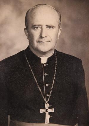 Mgr-Pablo-Puente-Web