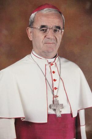 Mgr-Renzo-Fratini-Web