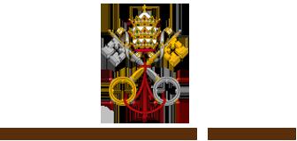 [Image: NunciatureLogoR-1.png]